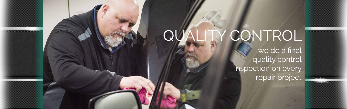 The Best Auto Body Collision Repair Service in Battle Ground and Vancouver Wa