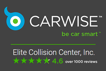 Carwise Reviews & Ratings