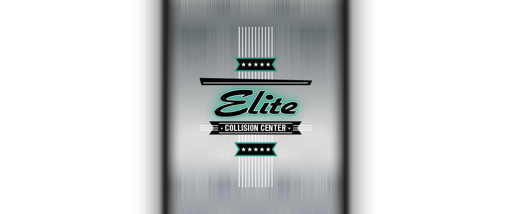 Elite Collision Center Battle Ground Wa
