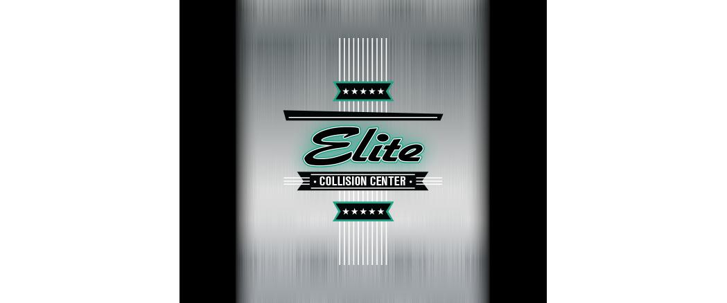 Elite Collision Center Battle Ground Wa
