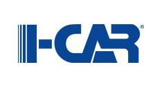 ICar Certified