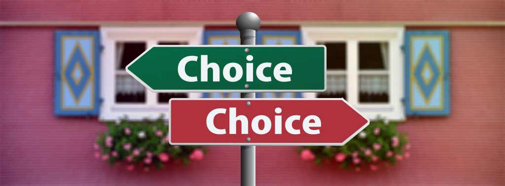 Its Your Right To Choose