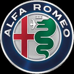 Alpha Romeo Certified